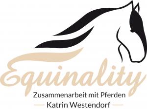 Equinality.de
